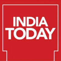 IndiaToday_New_Website_Logo-647x363.png?