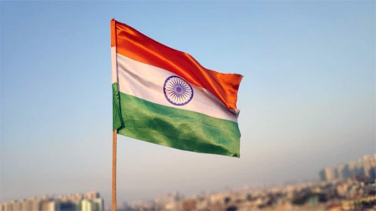 indian_flag_505_200121115527.jpg